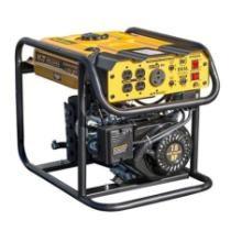 43% off 4,000 Watt Dual Fuel Generator & Stick Welder