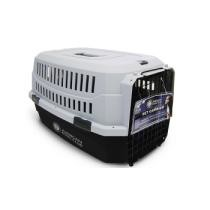 43% off American Kennel Club Pet Crate & Carrier