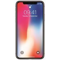 43% off Apple iPhone X 256GB Unlocked Refurbished Smartphone