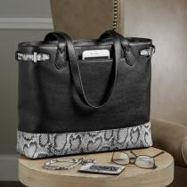 43% off Blair Business Tote