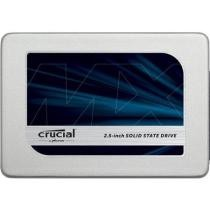 43% off Crucial Technology MX300 1TB 2.5 Inch Internal SSD w/ 9.5mm Adapter