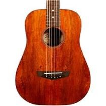 43% off D'Angelico Premier Utica Mini Acoustic Guitar