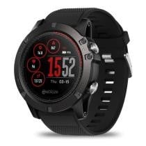 43% off ECG Monitor Watch