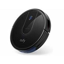 43% off Eufy RoboVac 12 w/ BoostIQ Technology