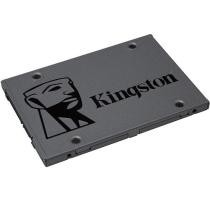 "43% off Kingston 240GB UV500 SATA 6Gb/s 2.5"" Solid State Drive"