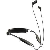 43% off Klipsch R6 Neckband Earbuds Bluetooth Headphone
