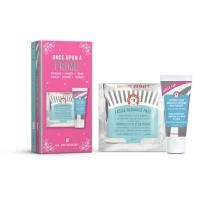 43% off Once Upon a Prime Kit