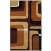43% off Premium Collection Area Rug - HD588-502