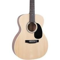 43% off Recording King RO-M9M 000 Acoustic Guitar