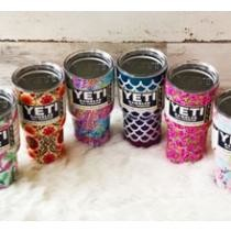 43% off Yeti 30 oz Stainless Steel Tumblers