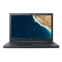 44% off Acer TravelMate P2 Notebook PC