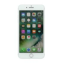 44% off Apple iPhone 7 Plus a1661 128GB Refurbished Smartphone + Free Shipping