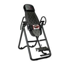 44% off Body Vision ITM 5000 Deluxe Heat & Massage Inversion Table