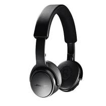 44% off Bose SoundLink On-Ear Wireless Headphones w/ Carry Case + Free Shipping