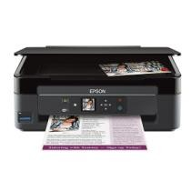 44% off Epson XP-340 Color InkJet Printer