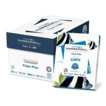 44% off HammerMill Copy Plus Copy Paper