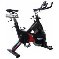 44% off NordicTrack GX Indoor Cycle