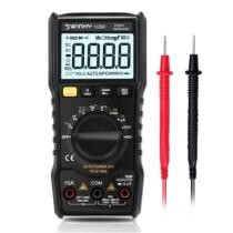 44% off Winhy Full Protection Digital Multimeter
