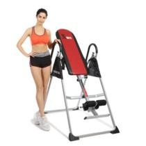 44% off X-MAG Gravity Inversion Therapy Deluxe Adjustable Folding Table