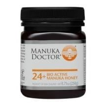 45% off 24+ Bio Active 8.75-oz Manuka Honey