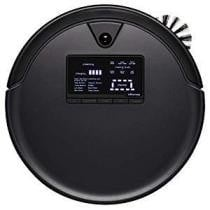 45% off bObsweep Pet Hair Plus Robotic Vacuum Cleaner & Mop + Free Shipping