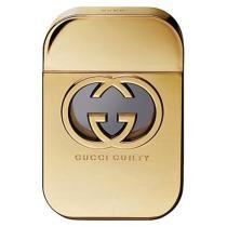 45% off Gucci Guilty EDT Spray, Perfume for Women, 2.5 oz + Free 2-Day Shipping