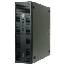 45% off HP ProDesk 600 G2 Small Form Factor PC
