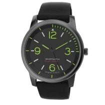 45% off S69 Smartwatch + Free Shipping