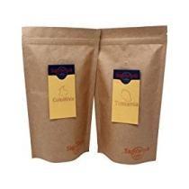 45% off Sagebrush Gold Label Whole Bean Coffee Bundle