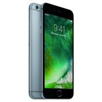 45% off Straight Talk Prepaid Apple iPhone 6s Plus 32GB Smartphone