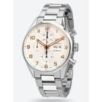 45% off Tag Heuer Carrera Automatic Chronograph Men's Watch