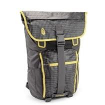 45% off Timbuk2 Phoenix Cycling Medium Backpack