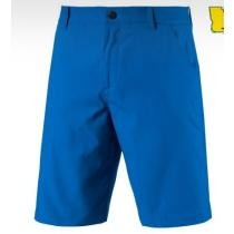 46% off Puma Pounce Golf Shorts