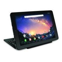 "46% off RCA Galileo Pro 11.5"" 32GB 2-in-1 Tablet w/ Keyboard Case"