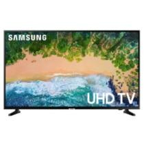 "46% off Samsung 65"" Class 4K (2160P) Ultra HD Smart LED HDR TV + Free Shipping"