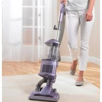 46% off Shark NV352 Navigator Lift-Away Upright Vacuum (Factory Reconditioned)
