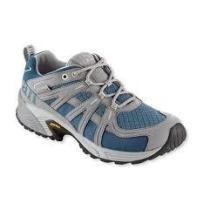 46% off Women's Waterproof Speed Hiking Shoes
