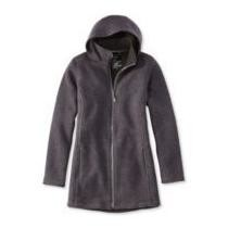 46% off Women's Wool Tek Coat