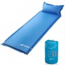 "47% off 6' x 22"" Self-Inflating Sleeping Mat + Free Shipping"