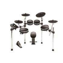 47% off Alesis DM10 MKII Studio Kit Electronic Drum Set