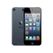 47% off Apple iPod Touch 16GB Refurbished + Free Shipping