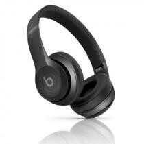 47% off Beats Solo3 Wireless On-Ear Headphones