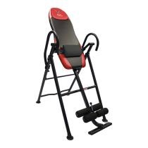47% off Body Vision IT 9550 Deluxe Inversion Table