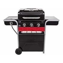 47% off Char-Broil Gas2Coal 3-Burner Hybrid Gas & Charcoal Grill