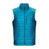 47% off Men's Ultralight 850 Down Sweater Vest