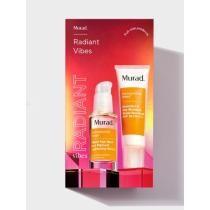 47% off Radiant Vibes kit