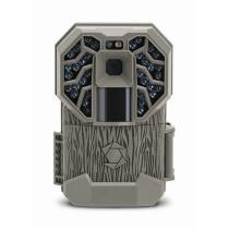 47% off Stealth Cam G34 Pro 12MP Trail Camera