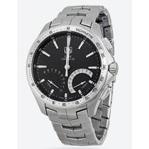 47% off Tag Heuer Link Calibre S Chronograph Hybrid Men's Watch