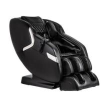 47% off Titan Luca V Massage Chair