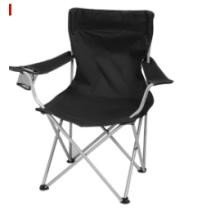 47% off World Famous Sports High-Back Quad Chair